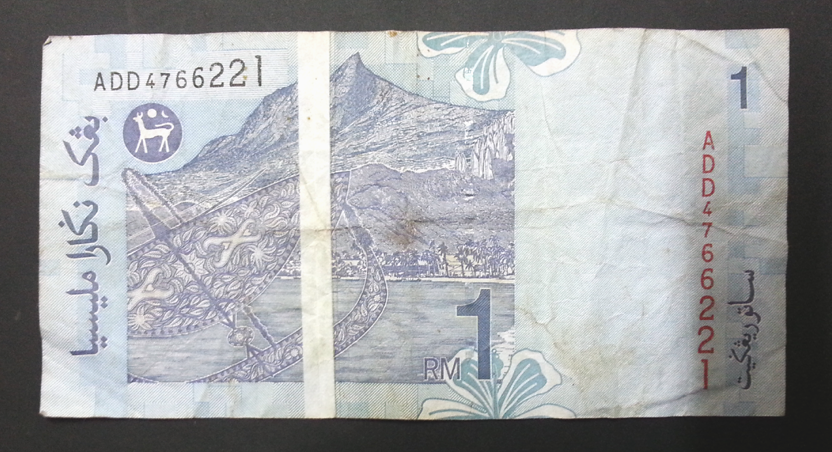 wang 2