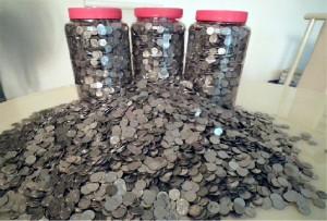 duit-syiling-bunga-raya