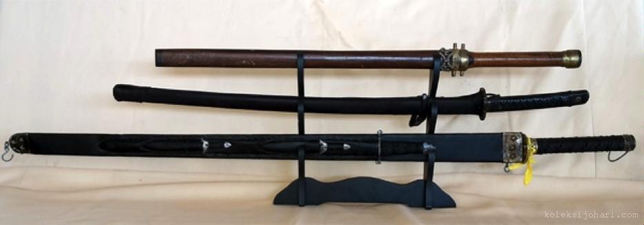 koleksi-pedang-0