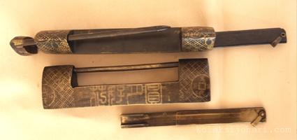 kunci-antik-china-5