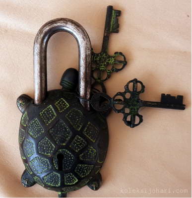 kunci-kura-kura-1
