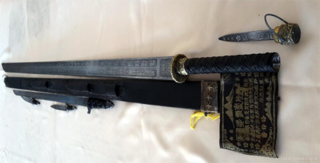 pedang-tali-pinggang-1