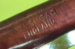 paip-tilshead-england-8